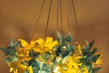 Plastic Art & Craft DIY / by Erica Herrera
