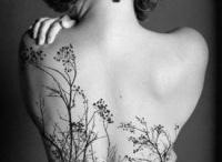 Tattoo / by Maria Wimmer