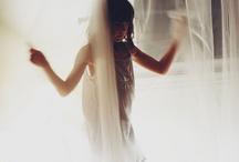 shoot me  / by Lauren Williams
