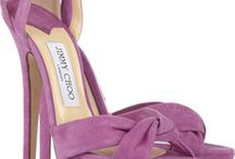 Shoes / by gracie birmingham