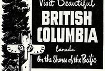 OH CANADA / by Christopher Sauvé