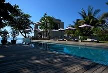 Centara Sappaya Design Resort Rayong / by Centara HotelsResorts