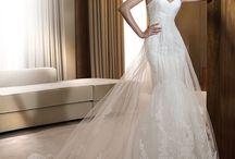 Wedding+Events / by Chera Kimiko