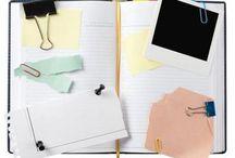 Business/Financial Tips / by Dawna Jensen