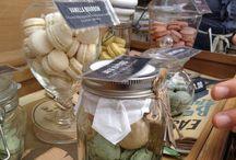 Good Food, Great Business / by Susie Wyshak