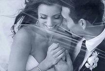 Wedding Photo Ideas / by Kristen