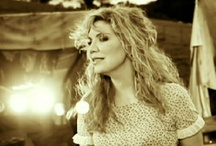 Favorite Music / by Tina McKenzie