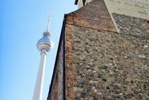 alemanha | ir&vir / dicas para ir&vir na Alemanha / by ClloC