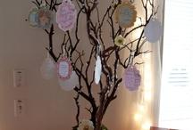 wedding ideas / by Marilyn Collazos