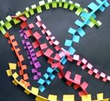 Craft Idea for Kids / by fumihiro