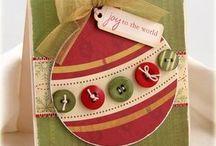 Paper Craft / by Melanie Bestwick