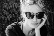 Sunglasses the addiction! / Sunnys / by Denise esposito