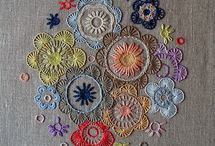 Beautiful Crafts / by Charise Randell