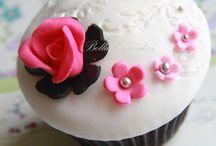 Cupcakes / by Jyothi Balivada