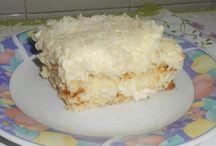 Culinária... quem sabe um dias????? / by Lori Maria Rockenbach