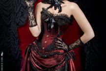 Burlesque / by Amy Mango