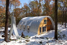 Future house / by Heather Redmond Boyce