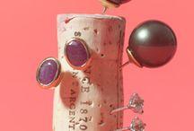 Craft Ideas / by Rachel Cloney