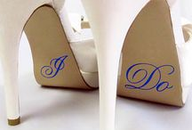 Wedding Ideas / by Lovely Wedding Details