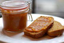 Breakfast or Brunch / by Waleska Tapia-Ackerman