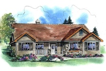 House Plans / by Rhonda Camp