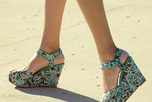 VEGAN friendly styles. (yes Vegan!!) / by BC Shoes