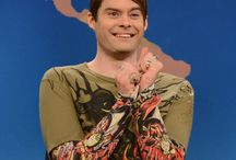 Stefon / by Caitlin Moroney