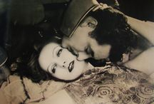Vintage I love / by Carmen Mendoza