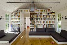 Rooms.Living / by Dan Mondragon