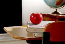 classroom help / by Tammy Kinard
