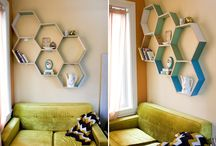 Home Decor  / by Dani W