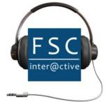 Lagniappe  / All of the quirky things FSC Interactive shares through inter-office Skype. / by FSC Interactive