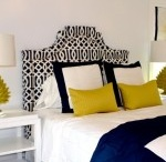 home decor & living spaces / by Qay S.