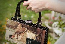 Jane Austen / by Henrieke van den Brink