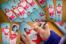 Valentine's Day / by Kara 2