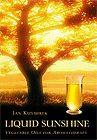 Aromatherapy Books / by Wendy Robbins