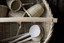 bamboo / by Gita Karman