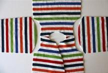 Sewing tips / by Linda Bos