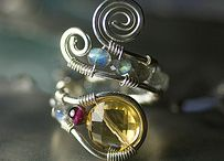 Jewelry / by Morgan Story