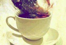 Galaxy  / by Nena Phipps