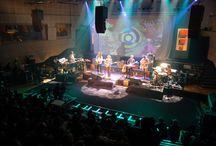 MGMT en concert privé / Lundi 7 octobre, MGTM était en concert privé pour Le Mouv'. A revivre sur http://lemouv.fr / by Le Mouv'