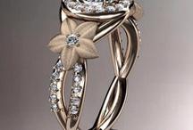 Jewelry Box / by Jessica S