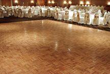 Weddings at Royal Oak Inn / by Royal Oak Inn & Suites, Brandon Manitoba