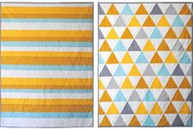 quilts / by Jami Bouley