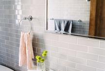 Baths / by Amber Haze