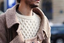 My Style / mens_fashion / by Danny vargas
