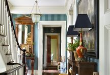 Great Houses, Great Rooms / by Laurie Sawatzke