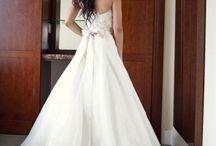 Wedding / by Lauryn Brown
