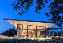 Home | Mid Century Modern / by R. Smith