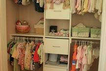 Kids_room / by Kristīne